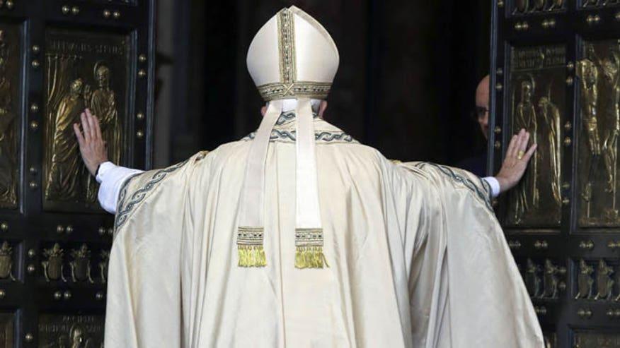 pope-francis-holy-year-mercy.jpg