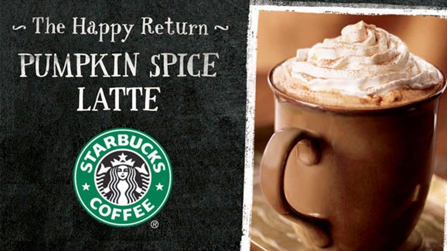 pumpkin_latte.jpg