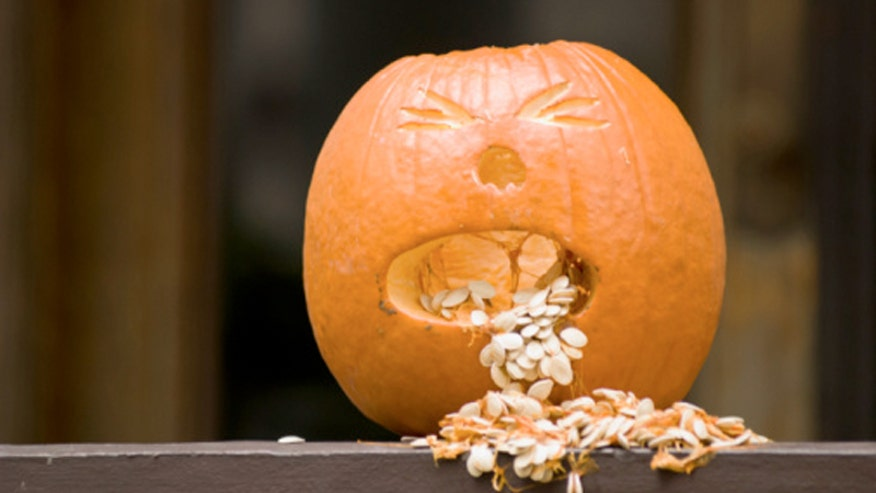 pumpkinpuke.jpg