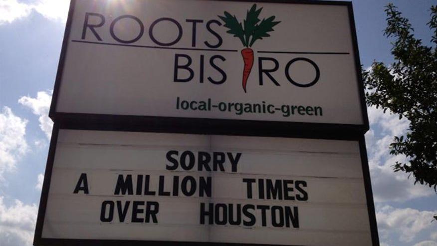 root_restaurant.jpg