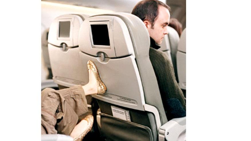 rude_passenger_istock.jpg