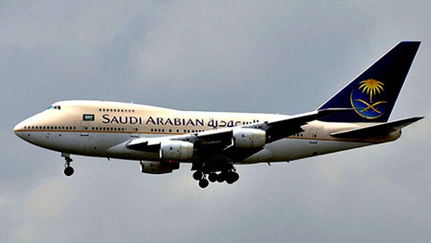 saudi_airlines_retuers.jpg