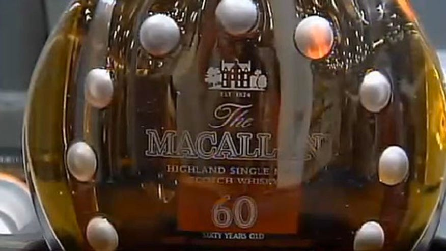 scotch_mccallan.jpg