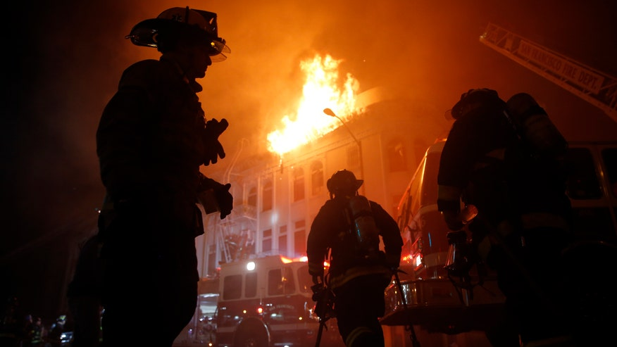 sf-building-fire-29.jpg
