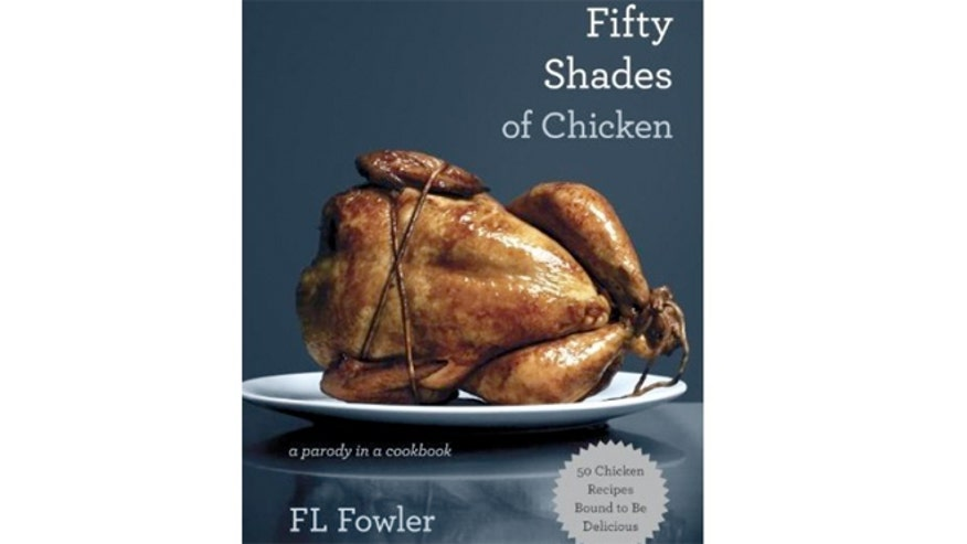 shades_chicken_cookbook.jpg