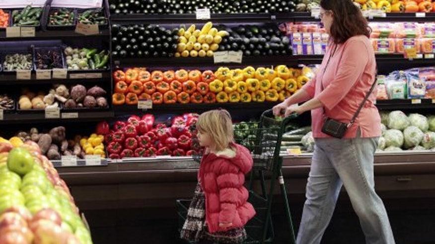 shoppingreuters.jpg