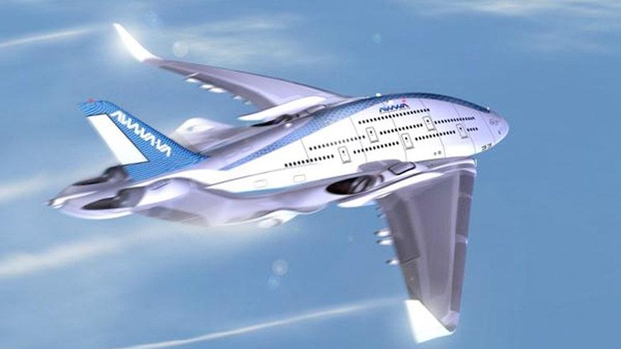 skywhale.jpg