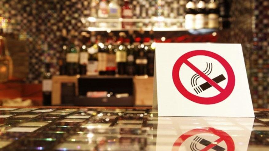 smoking_no.jpg