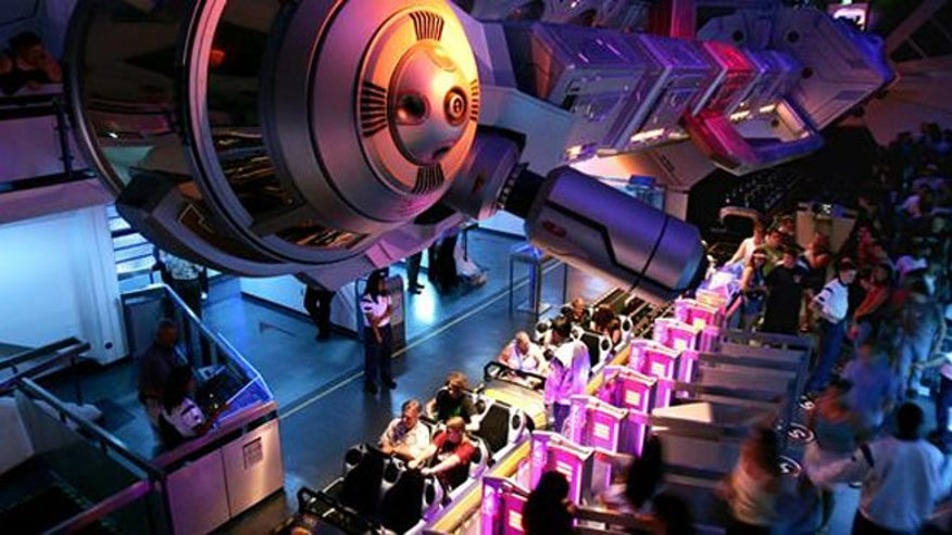 space_mountain_ap.jpg