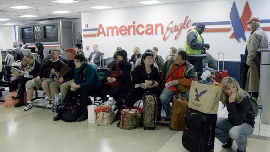 stranded_passengers.jpg