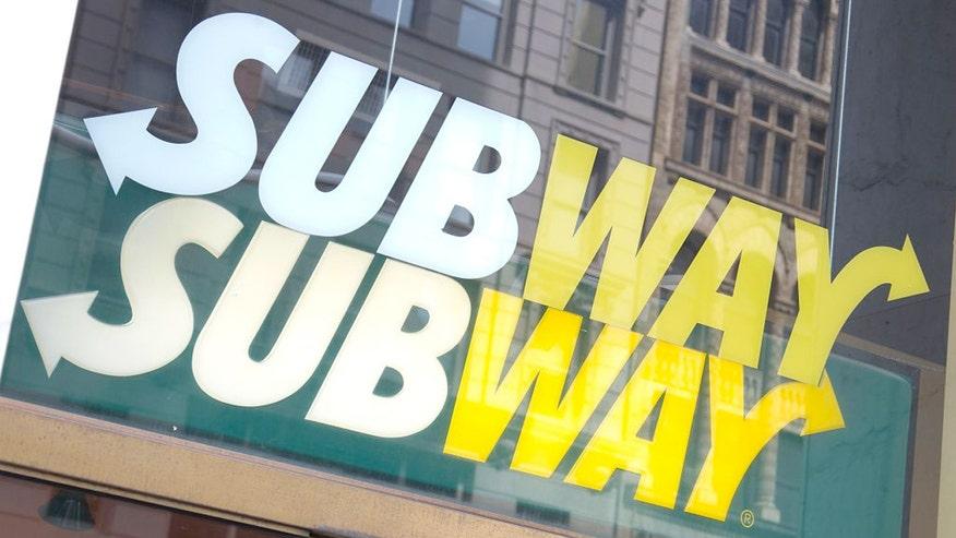 subwaysign.jpg