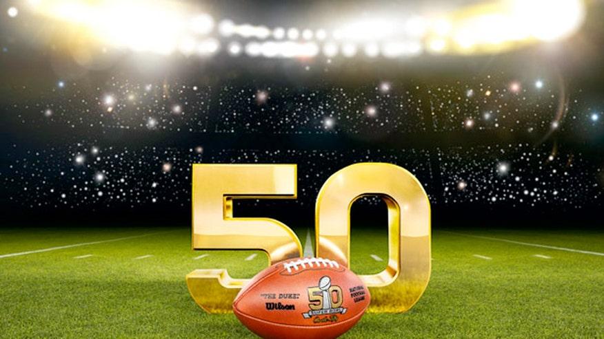 superbowl50.jpg