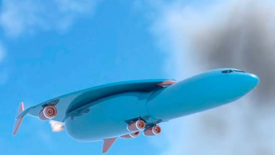 supersonicjet_airbus.jpg