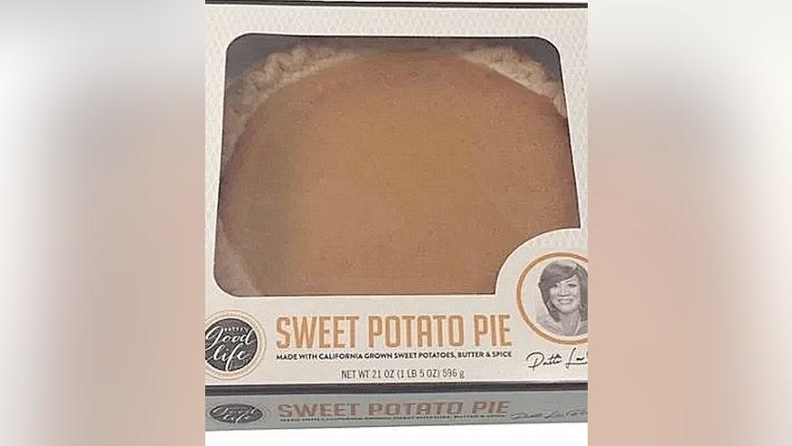 sweetpotatopie.jpg