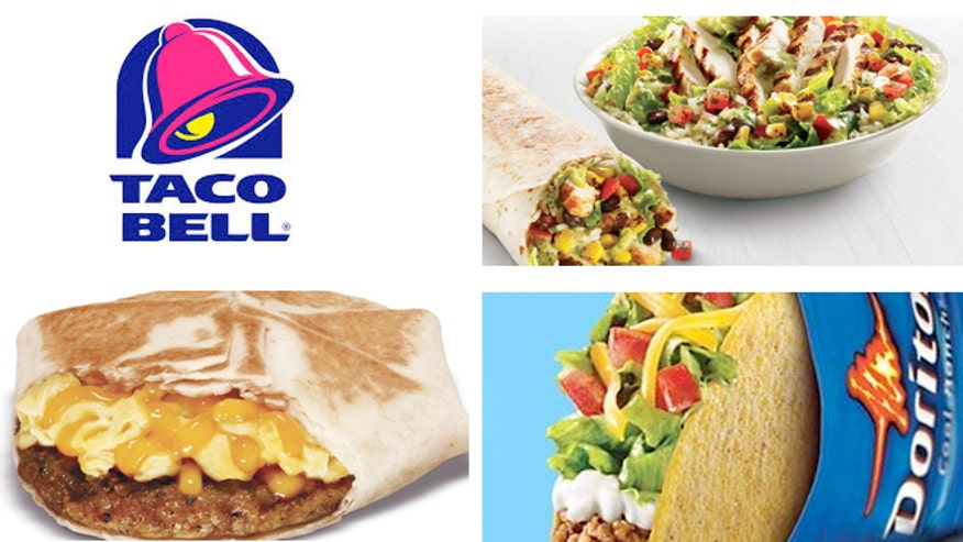 tacobell_meals.jpg