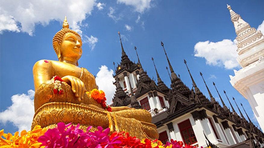 thailand_istock.jpg