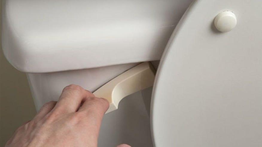toilet_istock.jpg