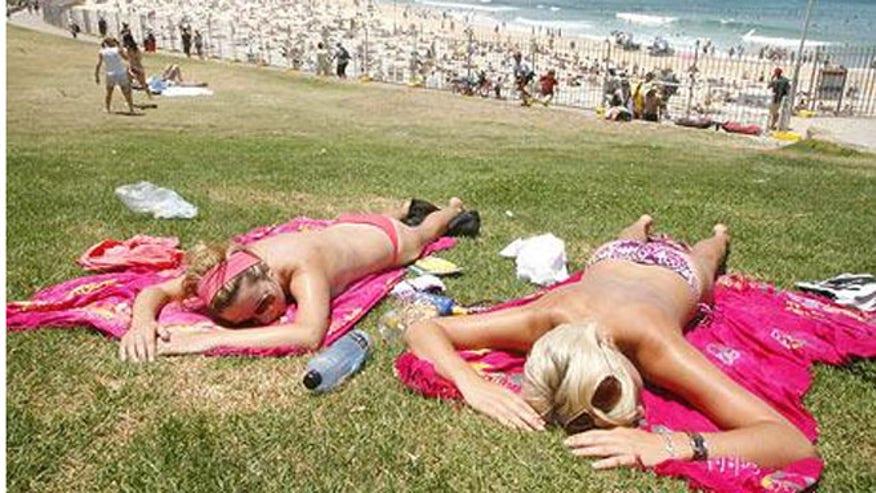 topless_bathers_reuters.jpg