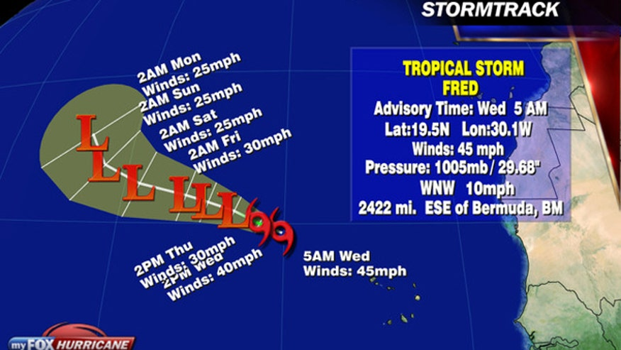 trackmap_storm2-1.jpg