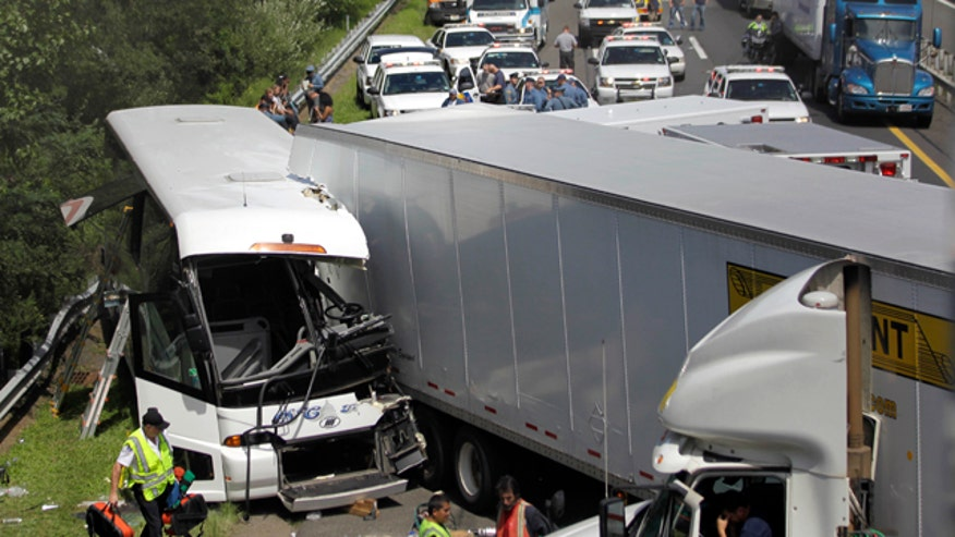 turnpike_bus_crash.jpg