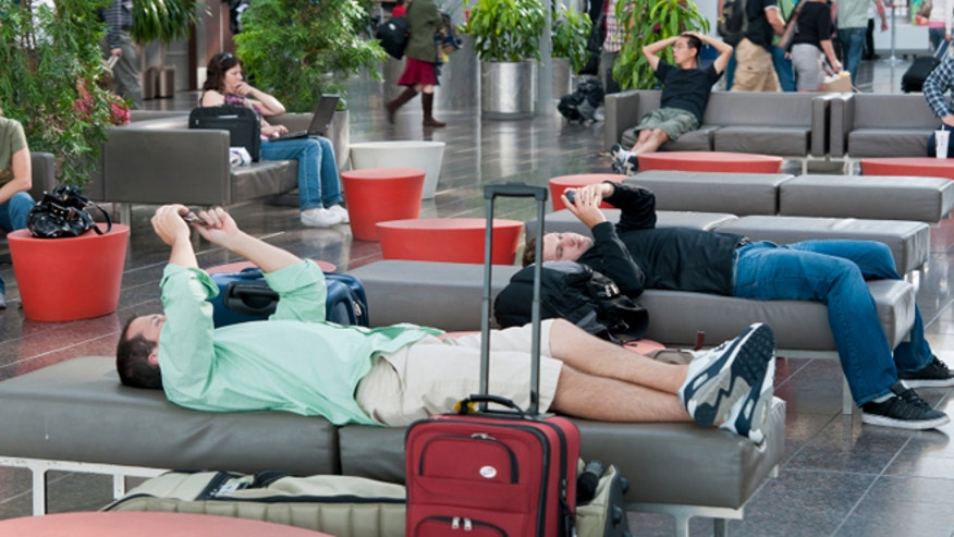 twitter_airline.jpg