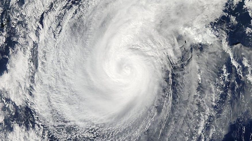 typhooninternal1212.jpg