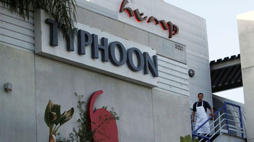 typhoonrestaurant.jpg