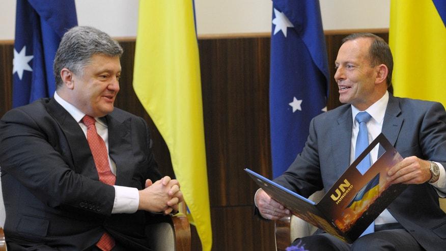 ukraine-president-urge.jpg