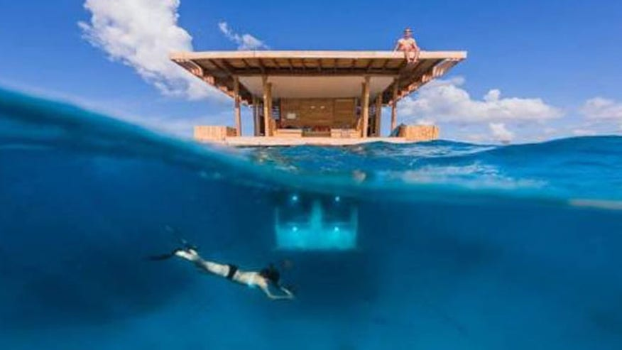underwater_hotel3.jpg