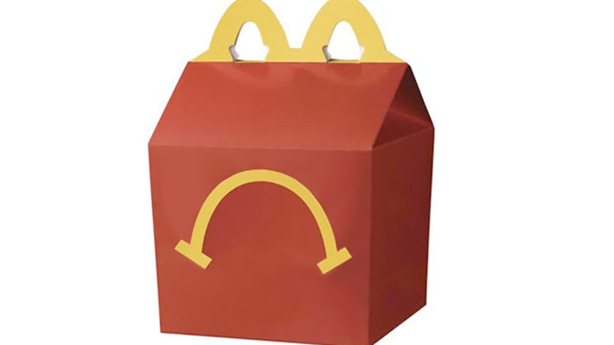 unhappy_meal_istock.jpg