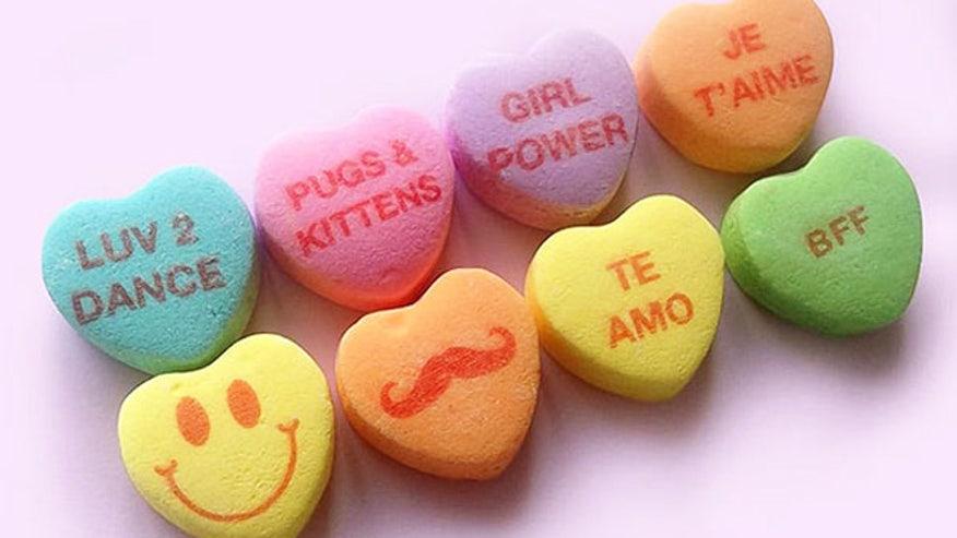 valentine_hearts.jpg