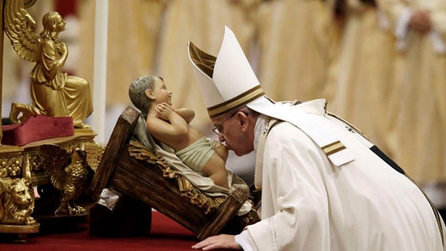 vaticaninternal15155.jpg