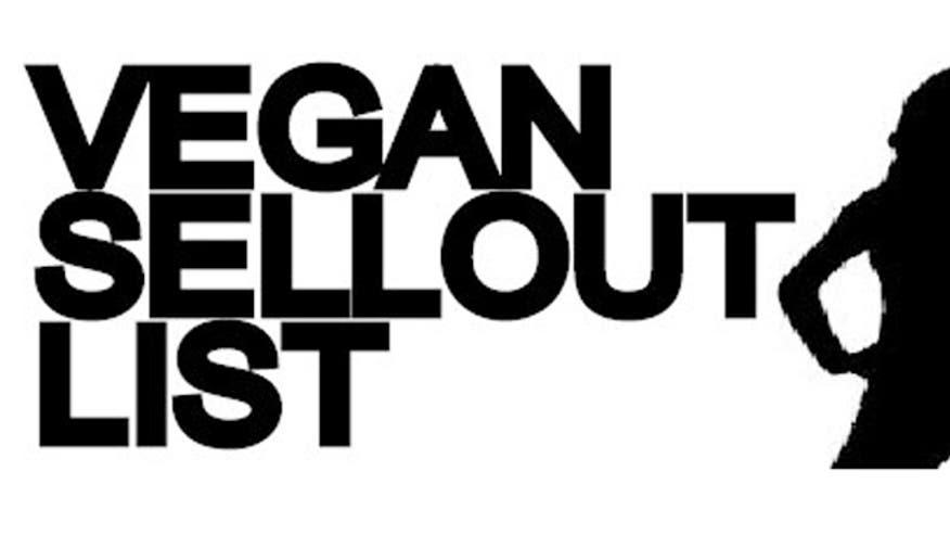 vegan_sellout.jpg