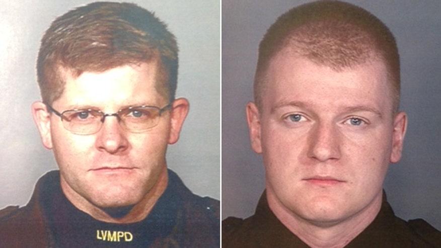 vegas-shooting-officers.jpg