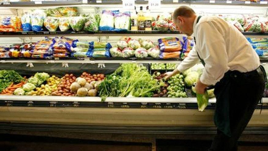 veggie_grocery.jpg