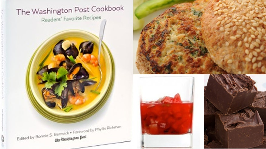 washington_post_cookbook_660.jpg