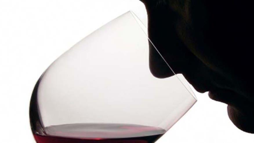 wine_tasting_istock.jpg