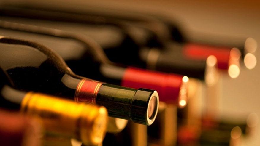 winebottles_istock_side.jpg