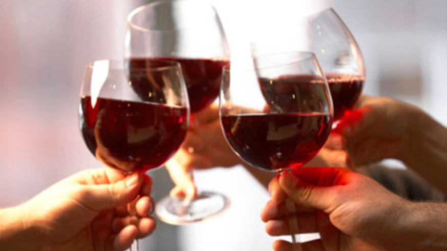 wineglass660.jpg