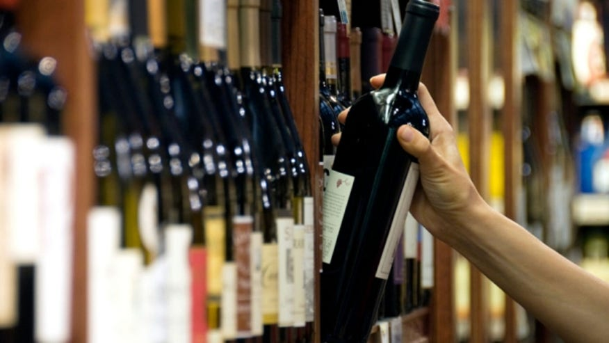 wineshelfistock.jpg