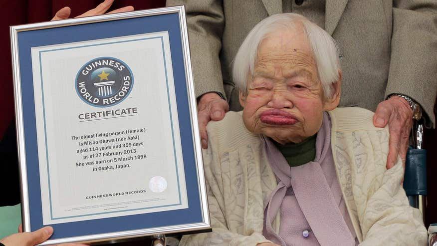 worlds-oldest-person-660.jpg