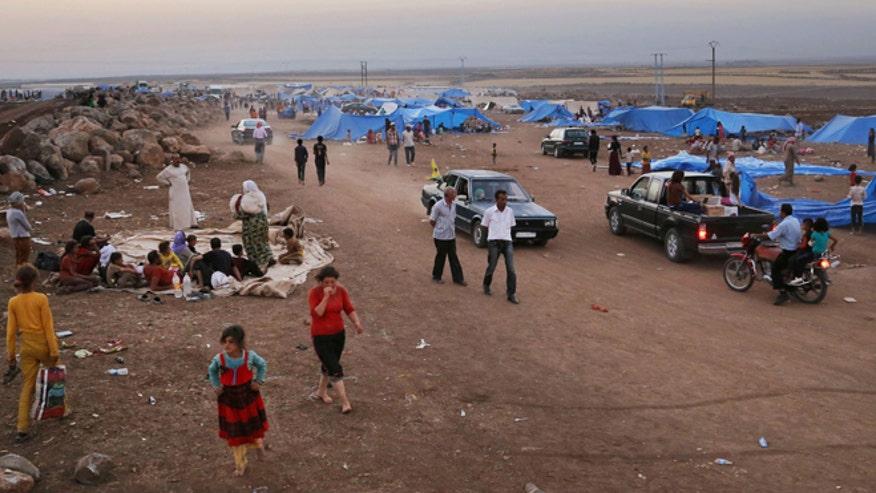 yazidi-refugees-081014.jpg