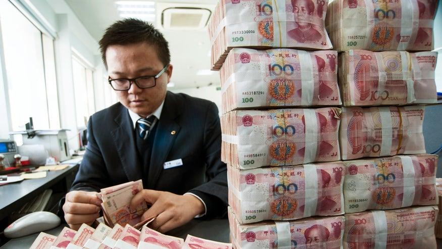 yuan-coal.jpg