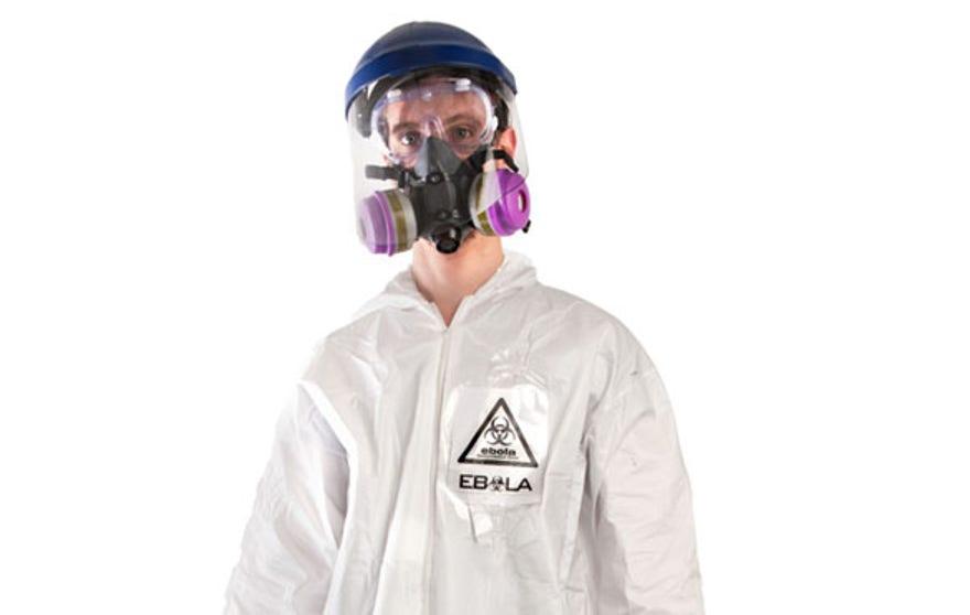EbolaCostume.jpg