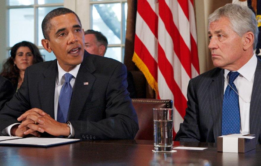 Obama Hagel.jpg