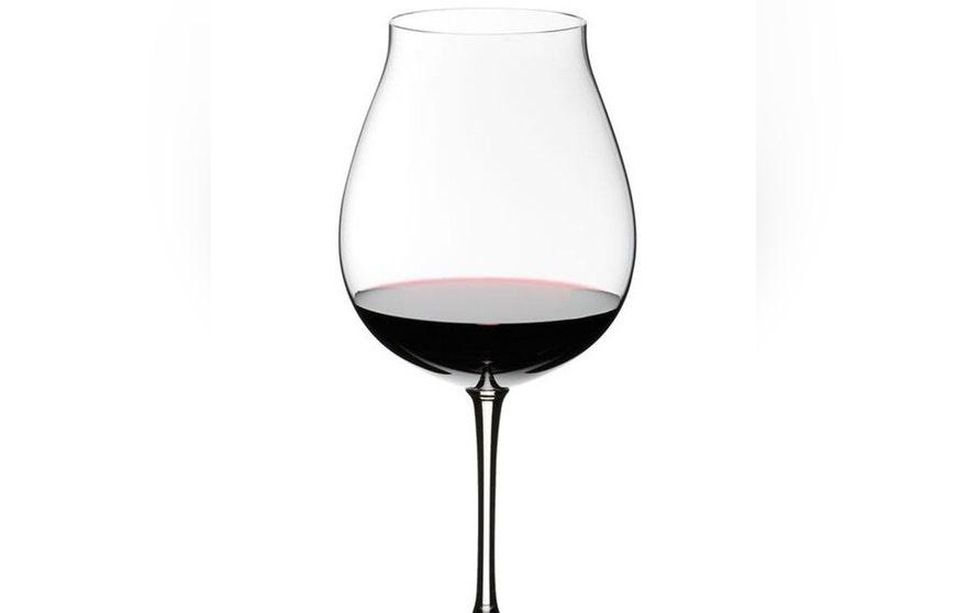 PinotNoirGlass.jpg
