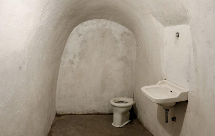 bunker2.jpg