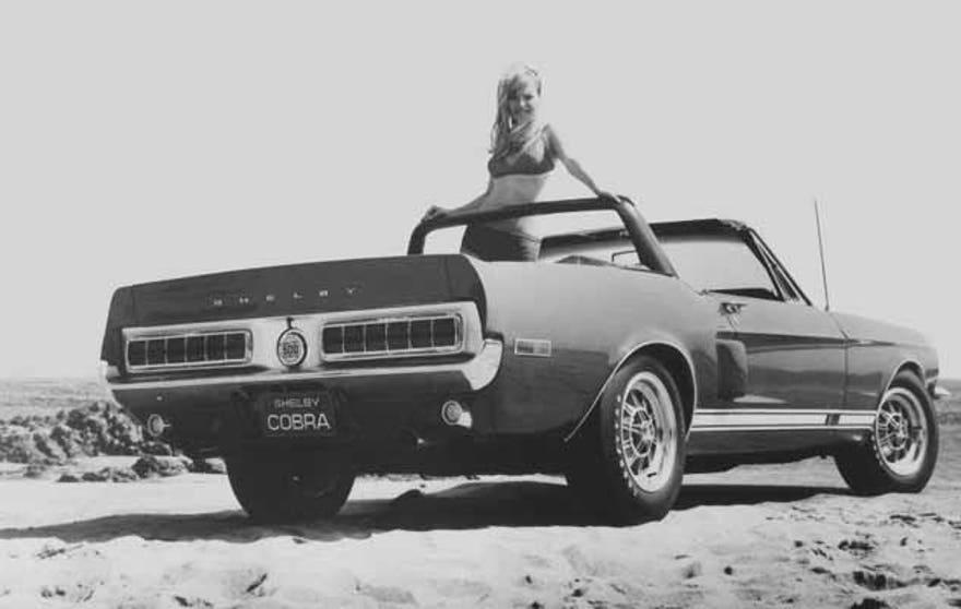 carshowpic2.jpg