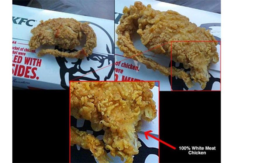 chickenkfc.jpg