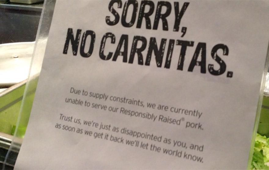 chipotle_carnitas.jpg